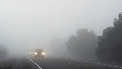 Photo of PUTEVI: Magla, klizavi kolovozi i poledica