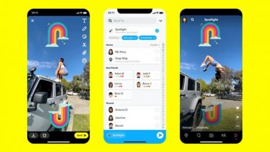 Photo of Snapchat lansirao TikTok rivala Spotlight (VIDEO)
