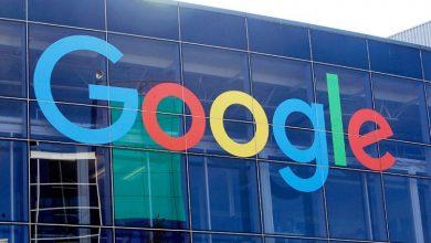 """Photo of Tvrdi da su mu lažni komentari uništili posao: """"Google to ne zanima"""""""