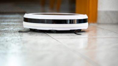 Photo of Usisivači roboti pogodni za špijunažu, pokazalo istraživanje