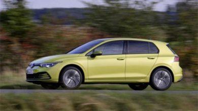 Photo of Koje marke automobila su Srbi najviše kupovali posljednjih mjeseci