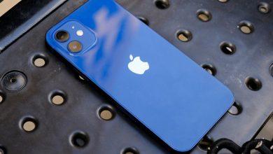 Photo of Koliko košta materijal da se proizvede iPhone 12?