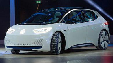 Photo of Volskwagen ID.3 je najprodavaniji električni automobil u Evropi