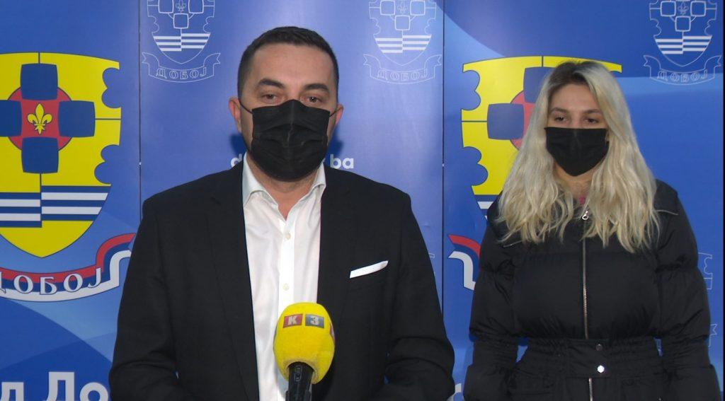 andrea momčičević