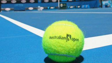 Photo of Panika na Australijan openu, 47 tenisera u karantinu