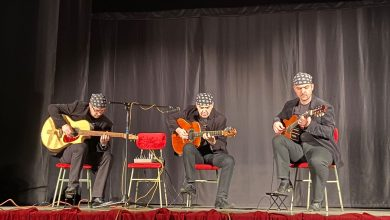 Photo of DOBOJ: Održan Bogojavljenski koncert (FOTO)