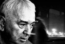Photo of Duško Trifunović – majstor svog zanata