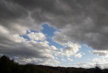 Photo of VRIJEME: Sutra pretežno oblačno i hladno