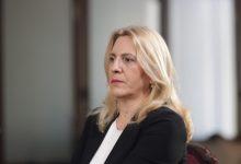 Photo of Cvijanović: CIK se stavio u službu političkog Sarajeva i opozicije u Srpskoj