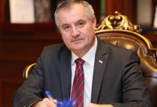 Photo of Višković-Ping: U narednim danima potpisivanje ugovora o izgradnji HE Dabar