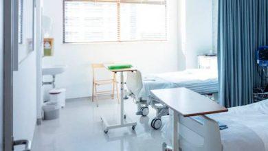 Photo of Preminulo još 14 osoba od posljedica virusa korona; U Doboju preminula jedna osoba
