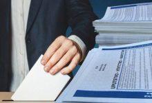 Photo of Sud potvrdio odluke CIK-a: Građani Doboja i Srebrenice ponovo izlaze na izbore