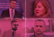 """Photo of Sud BiH potvrdio optužnicu u predmetu """"Respiratori"""""""