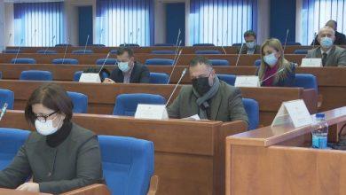 Photo of Sjednica Kolegijuma Skupštine Srpske