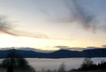 Photo of VRIJEME: Tokom dana umjereno oblačno sa sunčanim periodima