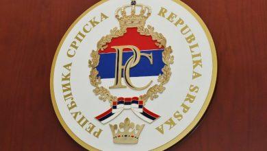 Photo of Vlada Srpske o Nacrtu izmjena i dopuna Zakona o bezbjednosti saobraćaja