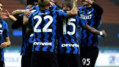 Photo of Inter mijenja ime i grb