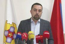 Photo of DOBOJ: Јerinić: Ne može CIK birati vlast
