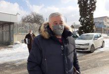 Photo of Suđenje Savčiću: Svjedok Tužilaštva konfuzan i nesiguran