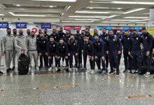Photo of Fudbalska reprezentacija Srbije nije dobila vizu za Ameriku