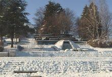 Photo of Spomenik Srbima na Vracama neće ugroziti postojeći spomen-kompleks