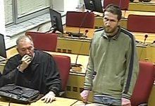 Photo of Kasupoviću tri godine zatvora