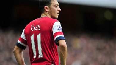 Photo of Ezil poslije sedam godina napustio Arsenal