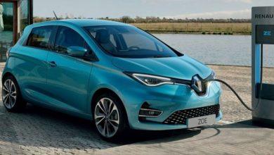 Photo of Renault udvostručio prodaju električnih automobila