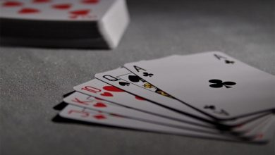 Photo of Pet društvenih igara za parove