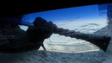 Photo of Spriječite da vam zalede stakla i vrata na autu uz jednostavne trikove (VIDEO)