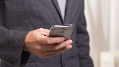 Photo of Naredni iPhone bi mogao imati senzor otiska prsta ispod displeja