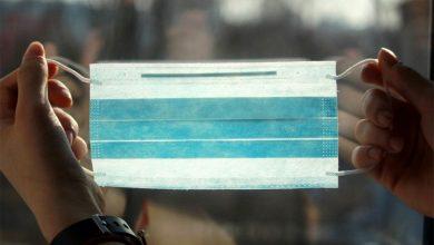 Photo of Svaki peti Nijemac redovno mijenja masku