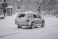 Photo of Ovo je jedna od najčešćih grešaka vozača zimi, evo i zašto je štetna