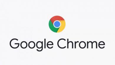 Photo of Chrome 88 implementira pretragu tabova i poboljšanu zaštitu za lozinke