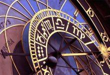 Photo of Najdosadniji i najnaporniji horoskopski znak