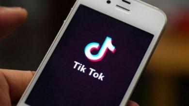 """Photo of TikTok zabranjen u Italiji: Djevojčica se ugušila radeći """"izazov"""""""