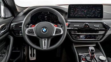 Photo of BMW najavljuje električni M model tokom 2021. godine