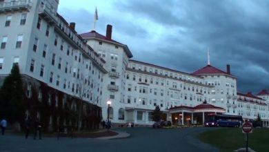 Photo of Hotel strave: Princeze Karolajn pali svjetla, bode goste, krade igračke