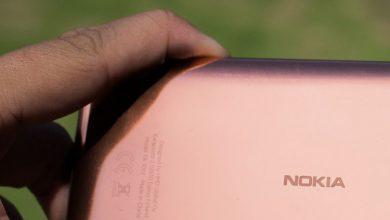 Photo of Nokia se sprema za objavu nekoliko telefona tokom prva dva tromjesečja