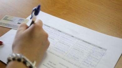 Photo of DOBOJ-SREBRENICA: Potpise birača vještačila nestručna osoba