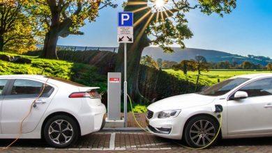Photo of Električni automobili uskoro jeftiniji od klasičnih?