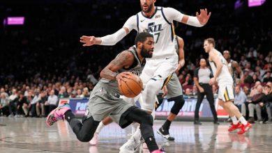 Photo of Pobjeda košarkaša Jute protiv Njujorka