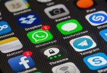 Photo of WhatsApp novom opcijom uzvraća udarac, ili bar pokušava