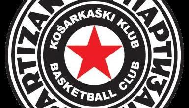 Photo of EK: Partizan večeras protiv Lokomotive