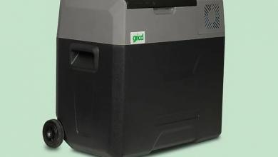 Photo of U Africi planiraju koristiti solarne frižidere za transport vakcina protiv koronavirusa