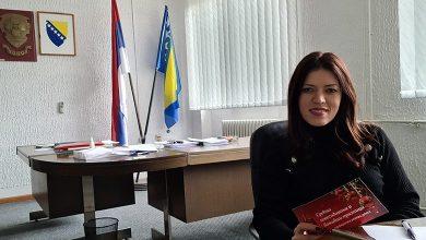 Photo of DOBOJ: Vulić: Antisrpska i isključivo politička odluka CIK-a