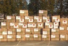"""Photo of DOBOJ: Kineska kompanija """"Sinofarm"""" donirala opremu dobojskoj Bolnici (FOTO)"""
