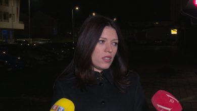 Photo of DOBOJ: Vulić: SNSD će opet pobijediti