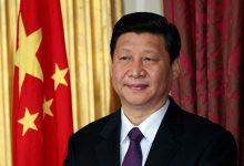 Photo of Predsjednik Kine zahvalio Dodiku na čestitki povodom kineske Nove godine