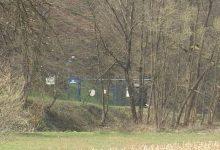 Photo of BiH nema centralno skladište, radioaktivni otpad na 19 lokacija